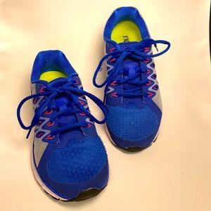 Nike Zoom Running Shoes Women's 7.5